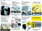 Cartoonist Jack Ohman  Jack Ohman's Editorial Cartoons 2018-04-06 black
