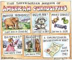 Cartoonist Matt Wuerker  Matt Wuerker's Editorial Cartoons 2011-03-23 World War II