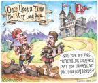 Cartoonist Matt Wuerker  Matt Wuerker's Editorial Cartoons 2012-06-08 don't