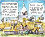 Cartoonist Matt Wuerker  Matt Wuerker's Editorial Cartoons 2012-06-27 education