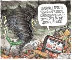 Cartoonist Matt Wuerker  Matt Wuerker's Editorial Cartoons 2013-05-22 news
