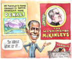 Cartoonist Matt Wuerker  Matt Wuerker's Editorial Cartoons 2015-08-31 football
