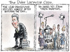 Cartoonist Nick Anderson  Nick Anderson's Editorial Cartoons 2007-01-16 media bias