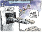 Cartoonist Nick Anderson  Nick Anderson's Editorial Cartoons 2007-09-28 Constitution