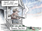Cartoonist Nick Anderson  Nick Anderson's Editorial Cartoons 2008-07-01 later
