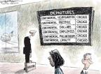 Cartoonist Nick Anderson  Nick Anderson's Editorial Cartoons 2010-05-04 schedule