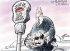 Cartoonist Nick Anderson  Nick Anderson's Editorial Cartoons 2010-09-17 taxpayer