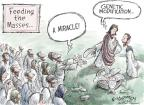 Cartoonist Nick Anderson  Nick Anderson's Editorial Cartoons 2010-09-22 ADD