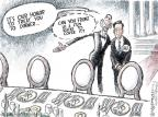 Cartoonist Nick Anderson  Nick Anderson's Editorial Cartoons 2011-01-19 honor