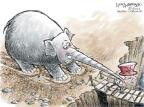 Cartoonist Nick Anderson  Nick Anderson's Editorial Cartoons 2011-09-14 caption