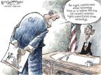 Cartoonist Nick Anderson  Nick Anderson's Editorial Cartoons 2011-12-07 lead to