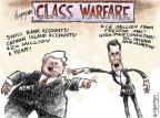 Cartoonist Nick Anderson  Nick Anderson's Editorial Cartoons 2012-01-29 ADD