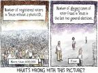 Cartoonist Nick Anderson  Nick Anderson's Editorial Cartoons 2012-03-27 ADD
