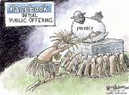 Cartoonist Nick Anderson  Nick Anderson's Editorial Cartoons 2012-05-20 Facebook