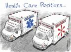 Cartoonist Nick Anderson  Nick Anderson's Editorial Cartoons 2012-09-12 2012 election