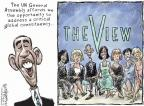 Cartoonist Nick Anderson  Nick Anderson's Editorial Cartoons 2012-09-27 diplomatic