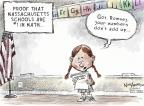 Cartoonist Nick Anderson  Nick Anderson's Editorial Cartoons 2012-10-28 ADD