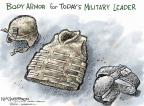 Cartoonist Nick Anderson  Nick Anderson's Editorial Cartoons 2012-11-14 helmet