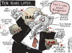 Cartoonist Nick Anderson  Nick Anderson's Editorial Cartoons 2013-03-21 later