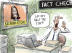Cartoonist Nick Anderson  Nick Anderson's Editorial Cartoons 2013-06-02 republican party