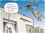 Cartoonist Nick Anderson  Nick Anderson's Editorial Cartoons 2013-12-04 shop