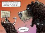 Cartoonist Nick Anderson  Nick Anderson's Editorial Cartoons 2014-03-11 Constitution
