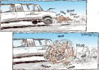 Cartoonist Nick Anderson  Nick Anderson's Editorial Cartoons 2014-05-22 right-wing