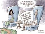 Cartoonist Nick Anderson  Nick Anderson's Editorial Cartoons 2014-06-26 right-wing