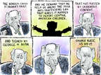 Cartoonist Nick Anderson  Nick Anderson's Editorial Cartoons 2014-07-29 2008