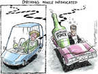 Cartoonist Nick Anderson  Nick Anderson's Editorial Cartoons 2014-08-24 attorney
