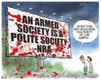 Cartoonist Nick Anderson  Nick Anderson's Editorial Cartoons 2019-08-05 Nick Anderson