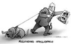 Cartoonist Kirk Anderson  Kirk Anderson's Editorial Cartoons 2004-07-12 picture