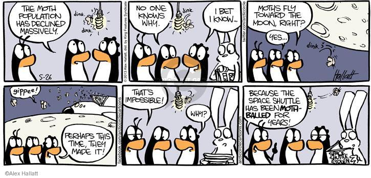 space shuttle comic - photo #32