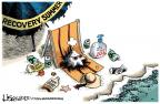 Cartoonist Lisa Benson  Lisa Benson's Editorial Cartoons 2013-07-23 sunscreen
