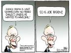 Cartoonist Chip Bok  Chip Bok's Editorial Cartoons 2012-08-15 senate majority leader