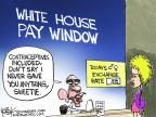 Cartoonist Chip Bok  Chip Bok's Editorial Cartoons 2014-04-17 today