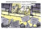 Cartoonist Jeff Danziger  Jeff Danziger's Editorial Cartoons 2011-09-04 demonstrate