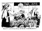 Cartoonist John Deering  John Deering's Editorial Cartoons 2012-06-03 check