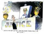 Cartoonist John Deering  John Deering's Editorial Cartoons 2013-05-30 press