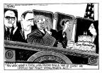 Cartoonist John Deering  John Deering's Editorial Cartoons 2013-06-26 supreme
