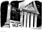 Cartoonist John Deering  John Deering's Editorial Cartoons 2008-09-17 home