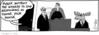 Cartoonist J.C. Duffy  Fusco Brothers 2007-08-08 witness