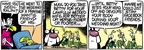 Cartoonist Mike Peters  Mother Goose and Grimm 2010-02-13 Facebook