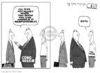 Cartoonist Steve Kelley  Steve Kelley's Editorial Cartoons 2008-11-30 aid
