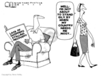 Cartoonist Steve Kelley  Steve Kelley's Editorial Cartoons 2009-08-17 shop
