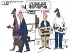 Cartoonist Steve Kelley  Steve Kelley's Editorial Cartoons 2010-07-04 people