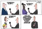 Cartoonist Steve Kelley  Steve Kelley's Editorial Cartoons 2010-11-14 tax