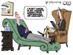 Cartoonist Steve Kelley  Steve Kelley's Editorial Cartoons 2012-02-16 basketball