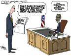 Cartoonist Steve Kelley  Steve Kelley's Editorial Cartoons 2013-12-19 reality television