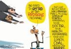 Cartoonist Mike Lester  Mike Lester's Editorial Cartoons 2014-06-20 tax